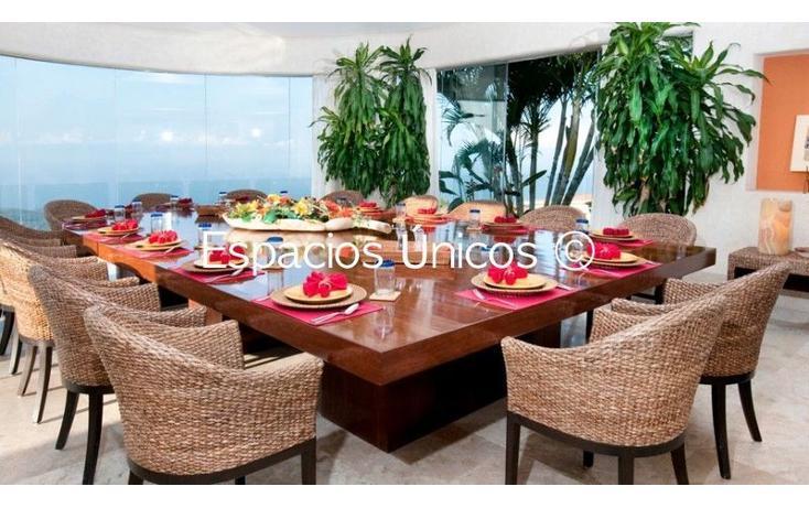 Foto de casa en venta en  , la cima, acapulco de juárez, guerrero, 1407583 No. 28