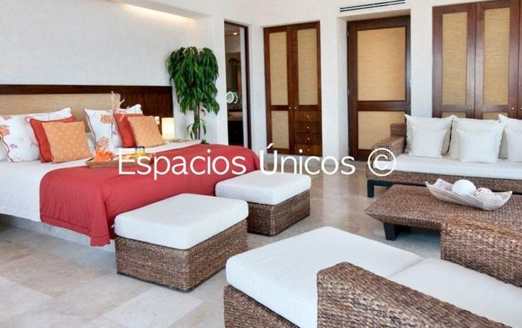 Foto de casa en venta en, la cima, acapulco de juárez, guerrero, 1407583 no 34