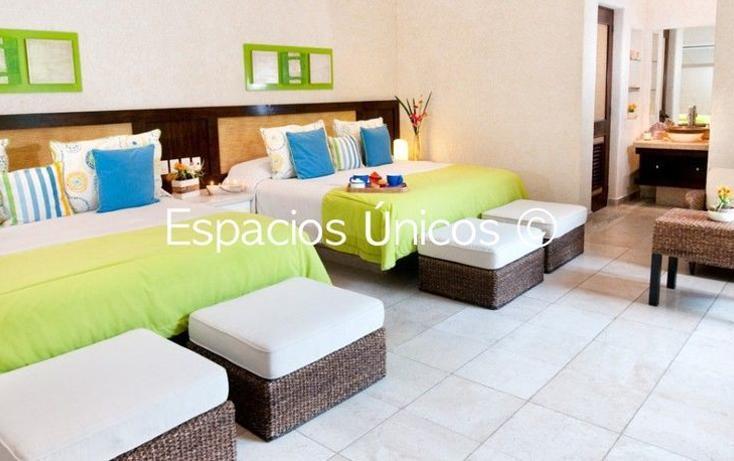 Foto de casa en venta en, la cima, acapulco de juárez, guerrero, 1407583 no 35