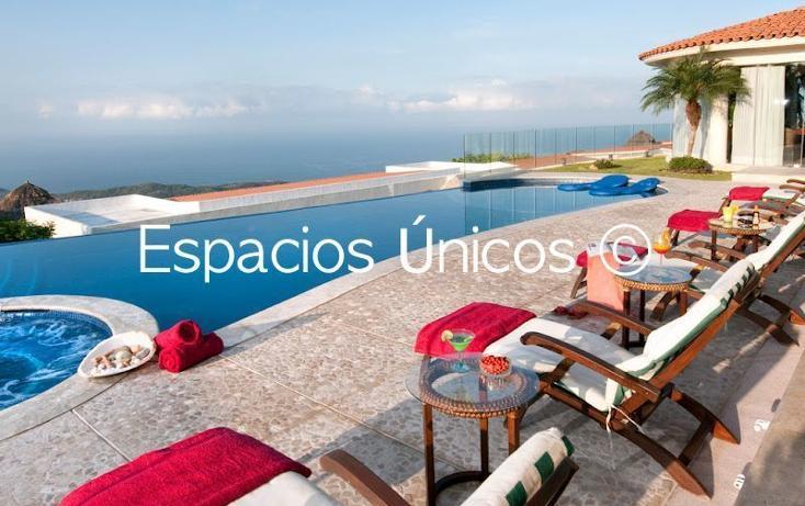 Foto de casa en renta en, la cima, acapulco de juárez, guerrero, 1407585 no 01
