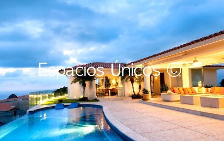 Foto de casa en renta en  , la cima, acapulco de juárez, guerrero, 1407585 No. 04