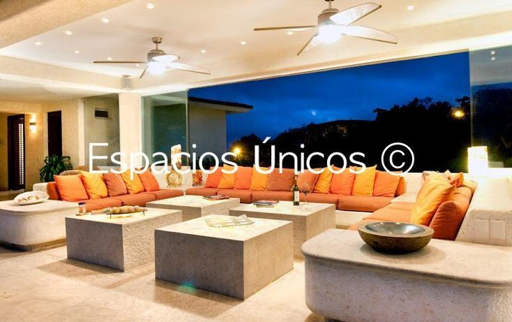 Foto de casa en renta en, la cima, acapulco de juárez, guerrero, 1407585 no 05