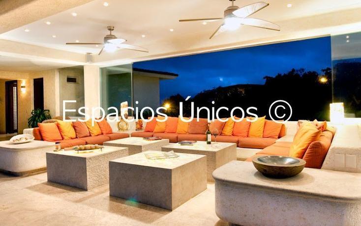 Foto de casa en renta en  , la cima, acapulco de juárez, guerrero, 1407585 No. 05