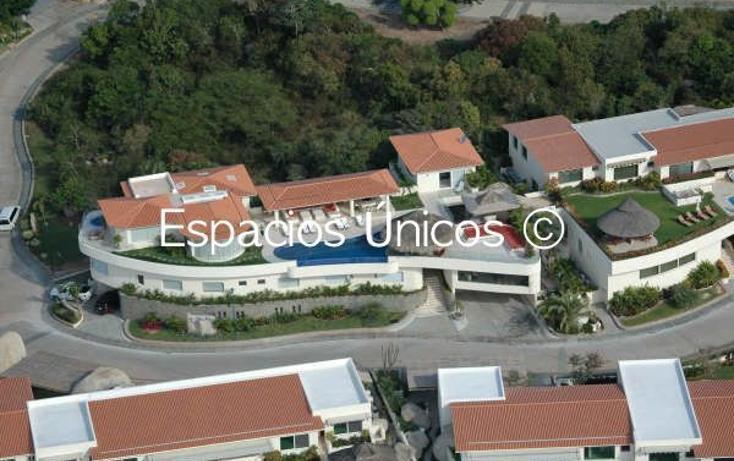 Foto de casa en renta en  , la cima, acapulco de juárez, guerrero, 1407585 No. 07