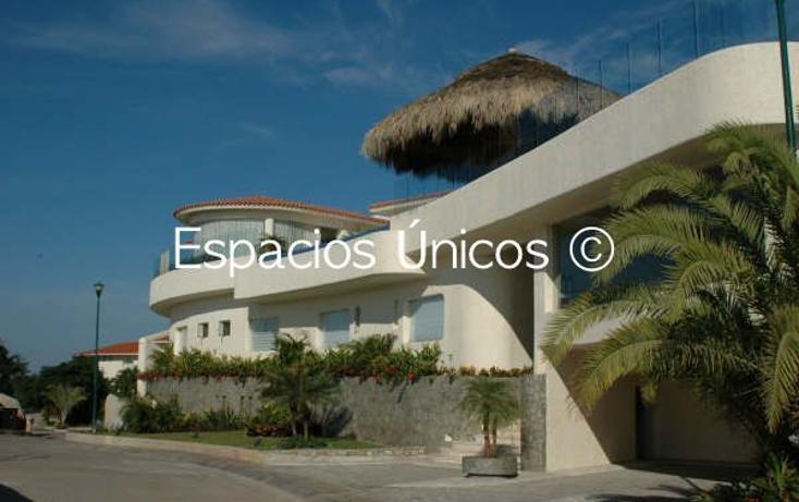 Foto de casa en renta en  , la cima, acapulco de juárez, guerrero, 1407585 No. 10