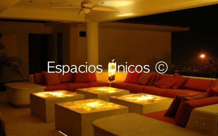 Foto de casa en renta en  , la cima, acapulco de juárez, guerrero, 1407585 No. 11