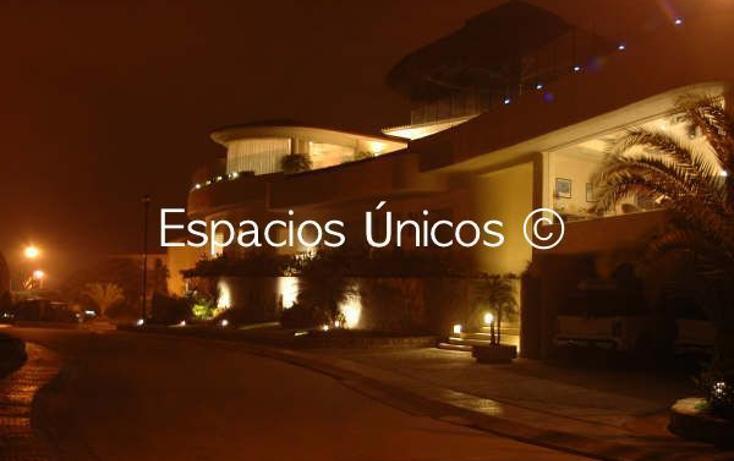 Foto de casa en renta en  , la cima, acapulco de juárez, guerrero, 1407585 No. 13