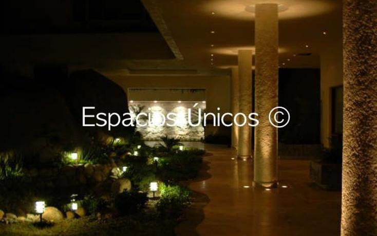 Foto de casa en renta en  , la cima, acapulco de juárez, guerrero, 1407585 No. 15