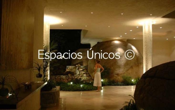 Foto de casa en renta en  , la cima, acapulco de juárez, guerrero, 1407585 No. 16
