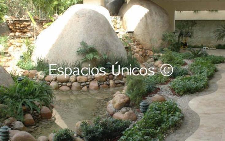 Foto de casa en renta en  , la cima, acapulco de juárez, guerrero, 1407585 No. 17