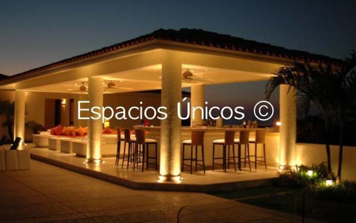 Foto de casa en renta en  , la cima, acapulco de juárez, guerrero, 1407585 No. 18