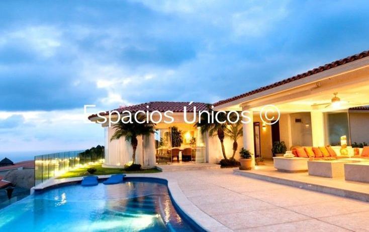 Foto de casa en renta en, la cima, acapulco de juárez, guerrero, 1407585 no 20