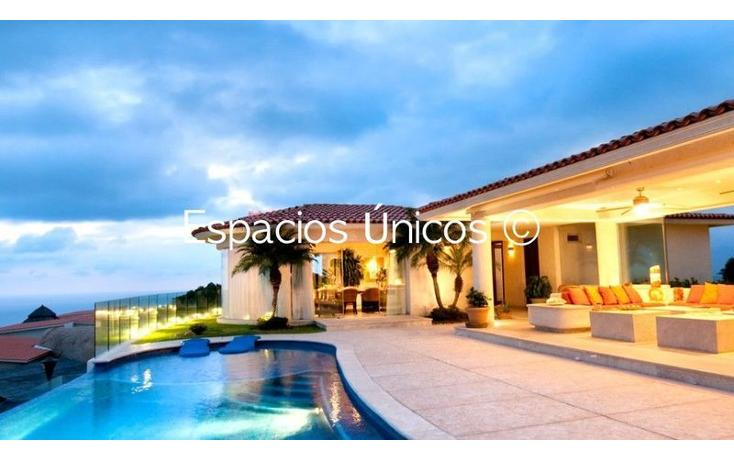 Foto de casa en renta en  , la cima, acapulco de juárez, guerrero, 1407585 No. 20