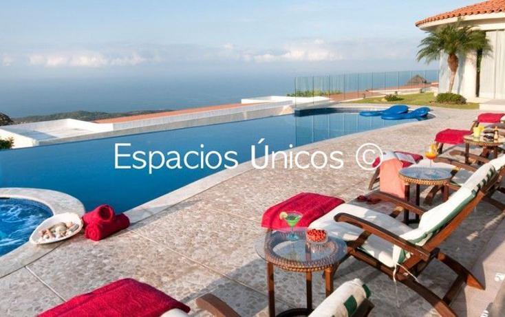 Foto de casa en renta en, la cima, acapulco de juárez, guerrero, 1407585 no 21