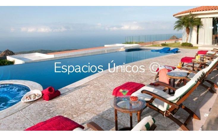 Foto de casa en renta en  , la cima, acapulco de juárez, guerrero, 1407585 No. 21
