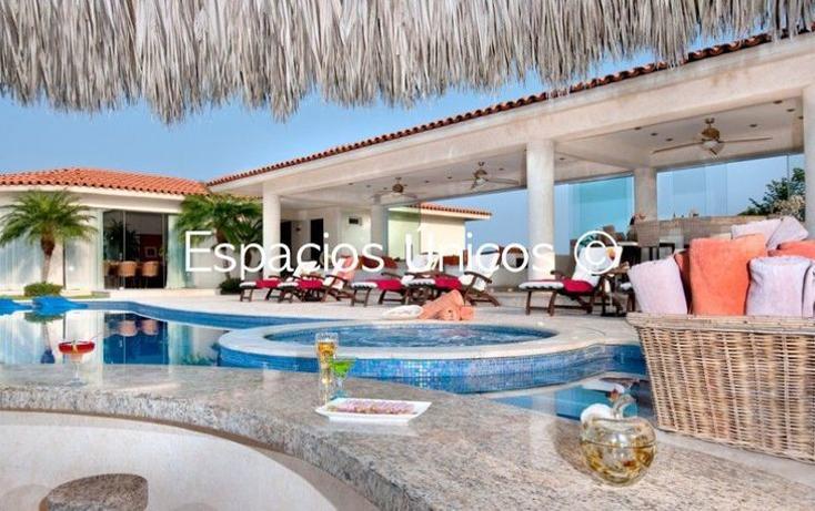 Foto de casa en renta en, la cima, acapulco de juárez, guerrero, 1407585 no 23
