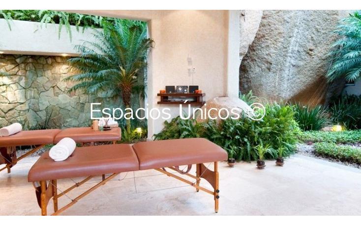 Foto de casa en renta en  , la cima, acapulco de juárez, guerrero, 1407585 No. 24