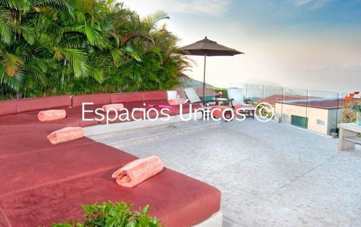 Foto de casa en renta en, la cima, acapulco de juárez, guerrero, 1407585 no 25