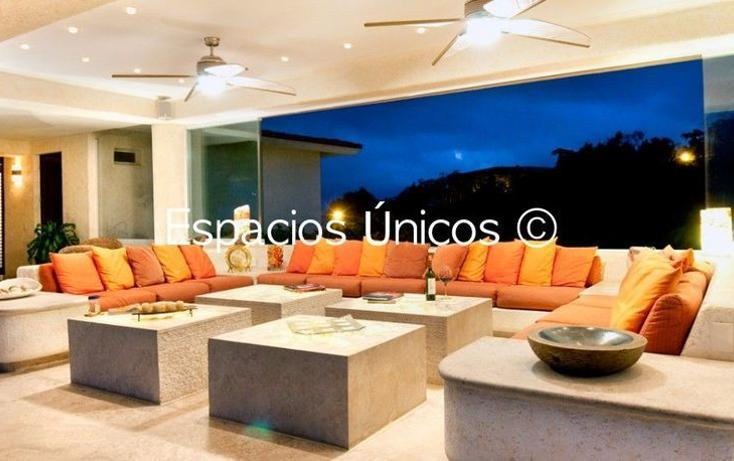 Foto de casa en renta en, la cima, acapulco de juárez, guerrero, 1407585 no 27