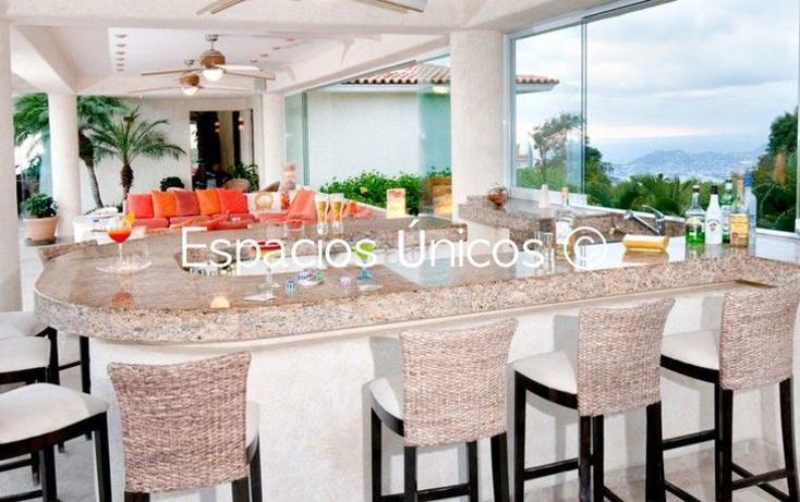Foto de casa en renta en, la cima, acapulco de juárez, guerrero, 1407585 no 29