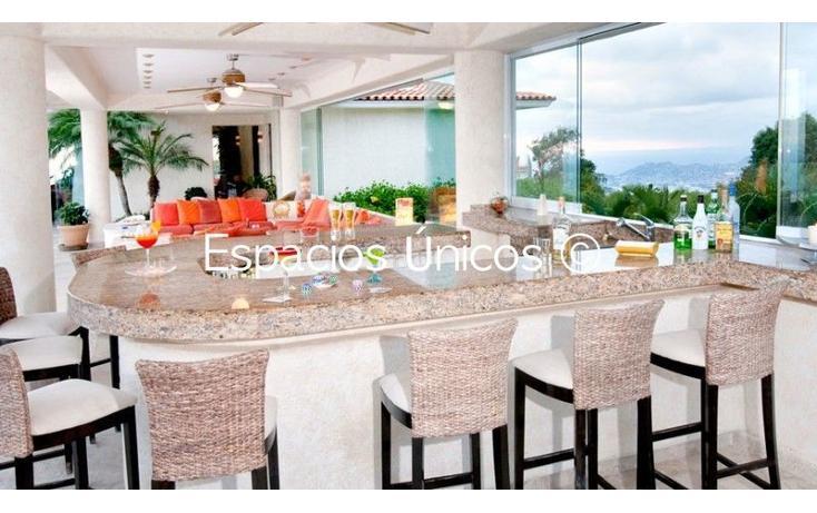 Foto de casa en renta en  , la cima, acapulco de juárez, guerrero, 1407585 No. 29