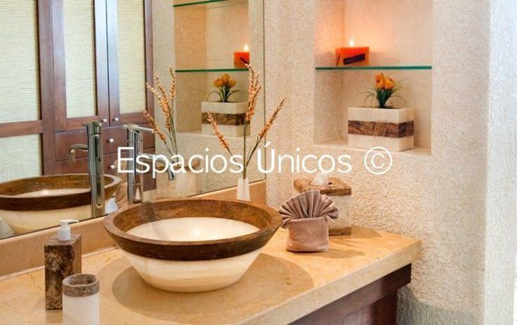 Foto de casa en renta en, la cima, acapulco de juárez, guerrero, 1407585 no 30