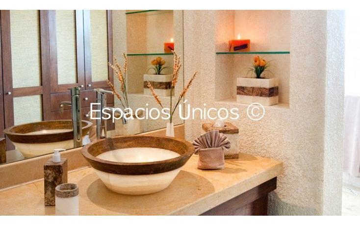 Foto de casa en renta en  , la cima, acapulco de juárez, guerrero, 1407585 No. 30
