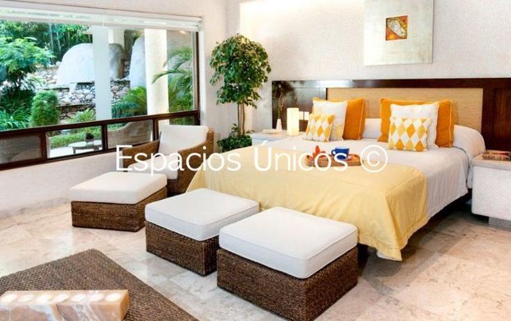 Foto de casa en renta en, la cima, acapulco de juárez, guerrero, 1407585 no 31