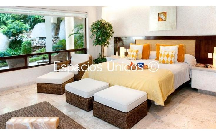Foto de casa en renta en  , la cima, acapulco de juárez, guerrero, 1407585 No. 31