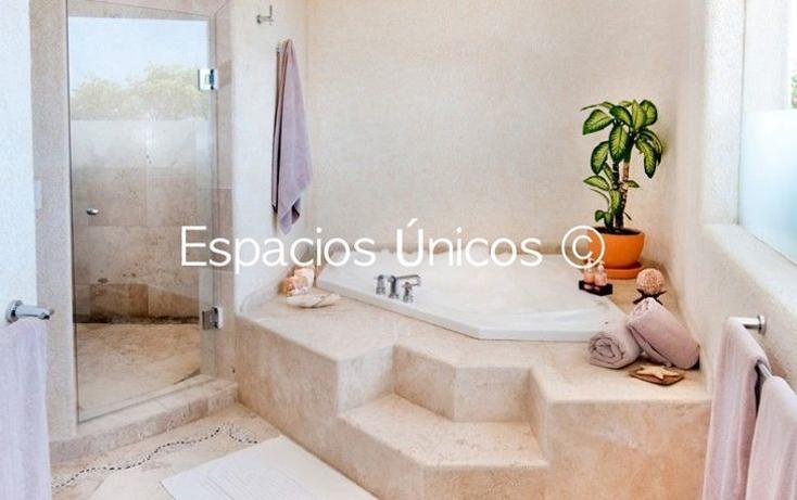 Foto de casa en renta en, la cima, acapulco de juárez, guerrero, 1407585 no 32