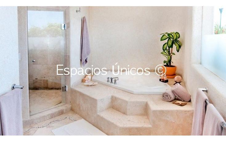Foto de casa en renta en  , la cima, acapulco de juárez, guerrero, 1407585 No. 32