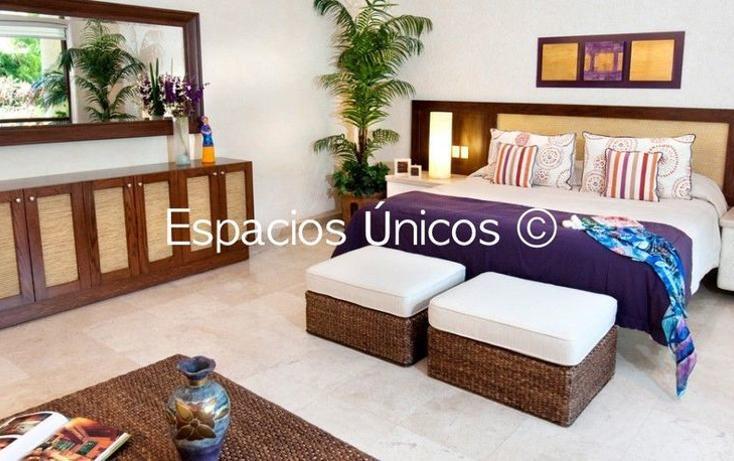 Foto de casa en renta en, la cima, acapulco de juárez, guerrero, 1407585 no 33