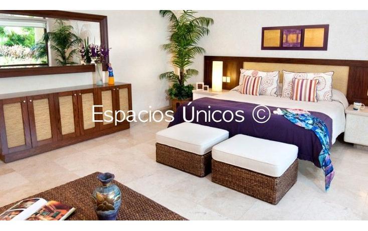 Foto de casa en renta en  , la cima, acapulco de juárez, guerrero, 1407585 No. 33