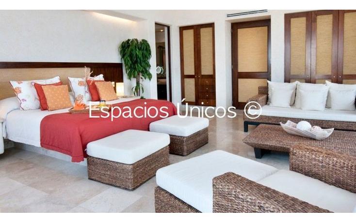 Foto de casa en renta en  , la cima, acapulco de juárez, guerrero, 1407585 No. 34