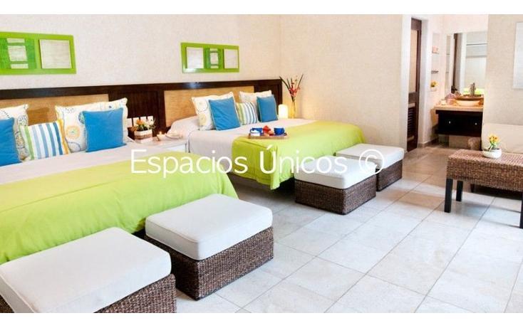 Foto de casa en renta en  , la cima, acapulco de juárez, guerrero, 1407585 No. 35