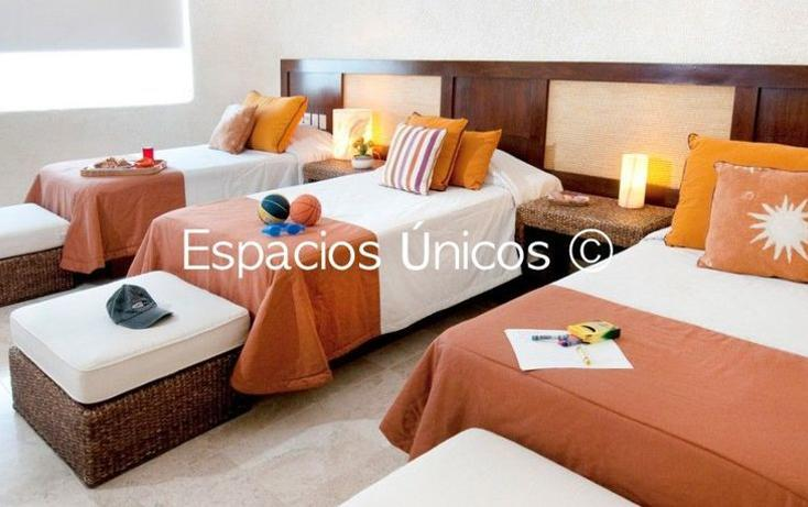 Foto de casa en renta en, la cima, acapulco de juárez, guerrero, 1407585 no 36