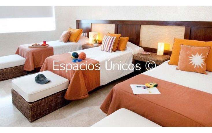 Foto de casa en renta en  , la cima, acapulco de juárez, guerrero, 1407585 No. 36