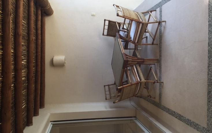 Foto de casa en renta en  , la cima, acapulco de juárez, guerrero, 1419817 No. 10