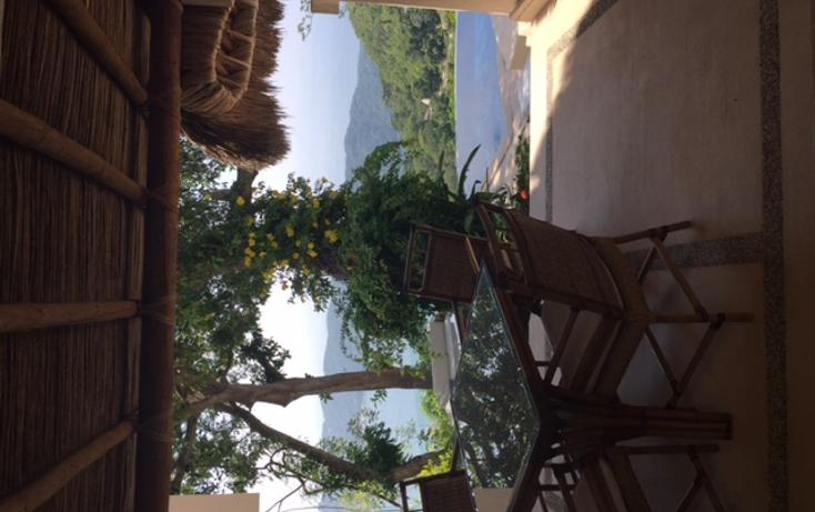Foto de casa en renta en  , la cima, acapulco de juárez, guerrero, 1419817 No. 13