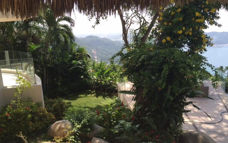 Foto de casa en renta en  , la cima, acapulco de juárez, guerrero, 1419817 No. 15