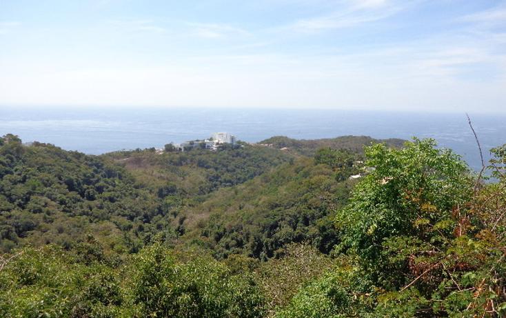 Foto de departamento en venta en  , la cima, acapulco de juárez, guerrero, 1498633 No. 01