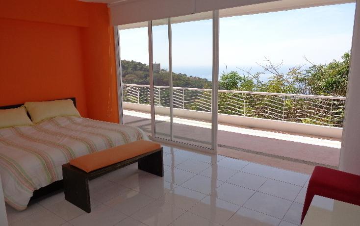 Foto de departamento en venta en  , la cima, acapulco de juárez, guerrero, 1498633 No. 05