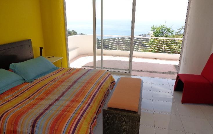 Foto de departamento en venta en  , la cima, acapulco de juárez, guerrero, 1498633 No. 07