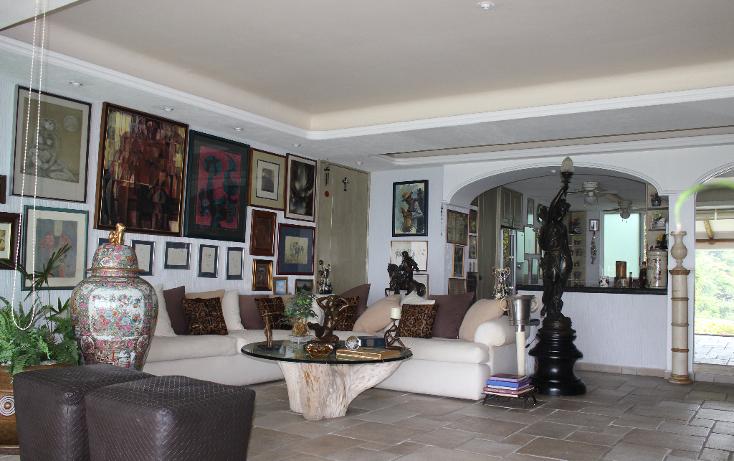 Foto de departamento en venta en  , la cima, acapulco de ju?rez, guerrero, 1526195 No. 15