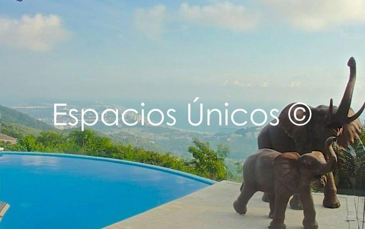 Foto de casa en renta en  , la cima, acapulco de ju?rez, guerrero, 1576883 No. 01