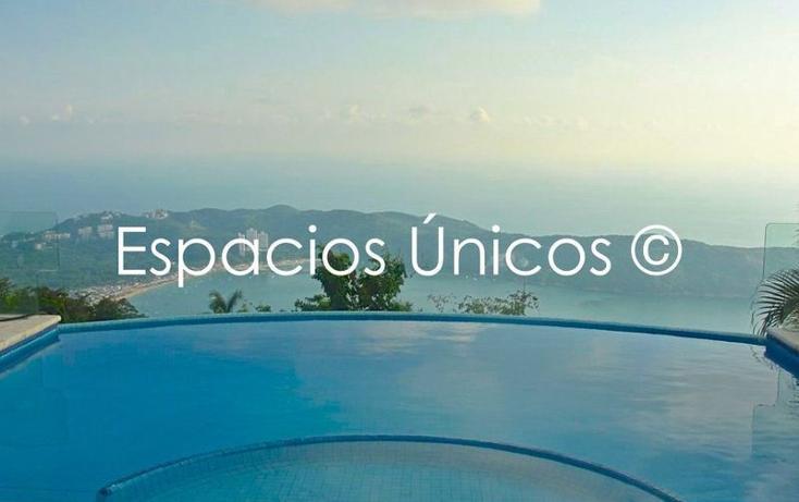 Foto de casa en renta en  , la cima, acapulco de ju?rez, guerrero, 1576883 No. 02