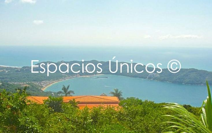 Foto de casa en renta en  , la cima, acapulco de ju?rez, guerrero, 1576883 No. 03