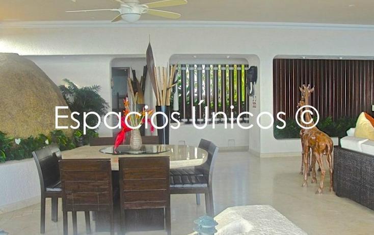Foto de casa en renta en  , la cima, acapulco de ju?rez, guerrero, 1576883 No. 04