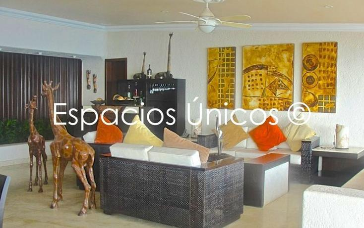 Foto de casa en renta en  , la cima, acapulco de ju?rez, guerrero, 1576883 No. 05