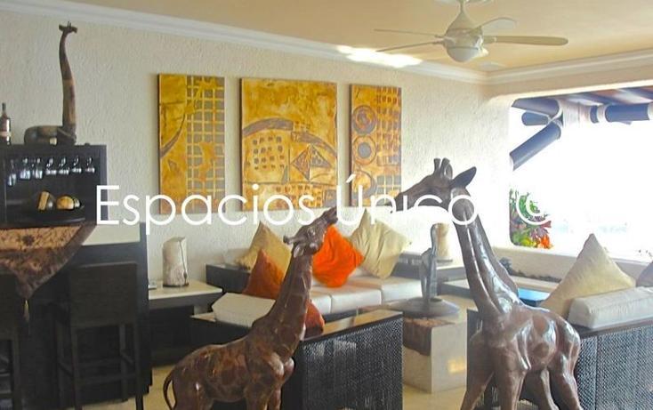 Foto de casa en renta en, la cima, acapulco de juárez, guerrero, 1576883 no 06